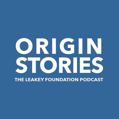 Origin Stories