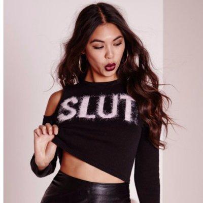 saudi sex girls nude image