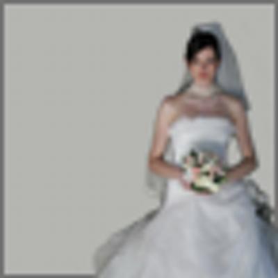 Of Bride Ru 96