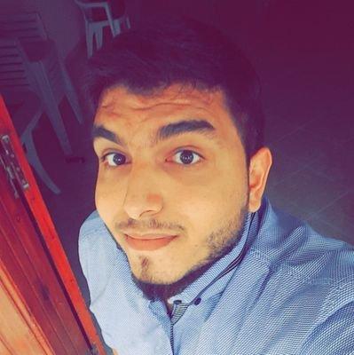 أيمن - الشامي 