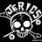 Jerics