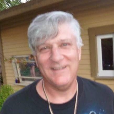 David Hansel