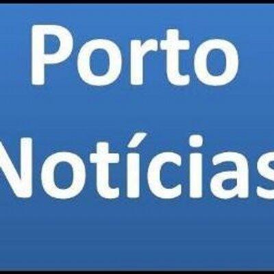 FCPorto Noticias