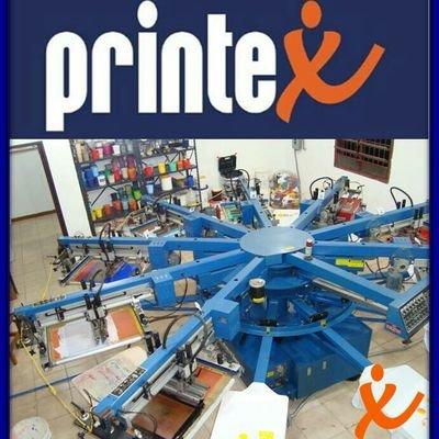 Grupo Printex 0ed02449482