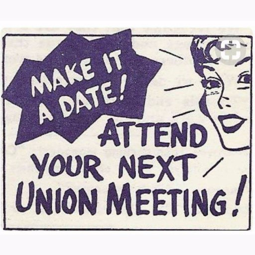 Collectively Union