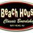 Beach House Surfshop