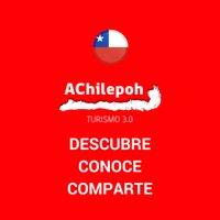 AChilepoh