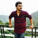 Pratik shah - @Pratik_1995 - Twitter