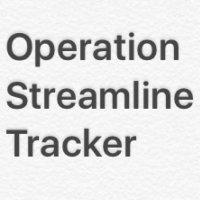 Operation Streamline