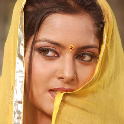 Mp3BhojpuriSongs Com on Twitter: