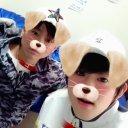 やまと (@0952_yamato) Twitter