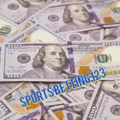 123 sports betting mtgox bitcoins stolen passport