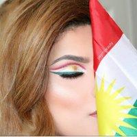 Lewa Shefa Barzani