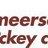 Almeerse Hockeyclub 🏑