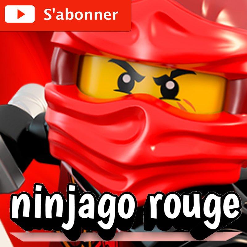 ninjago rouge ninjagorouge twitter - Ninjago Rouge