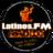 latinosfmradio avatar