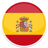 Spanish in Newcastle