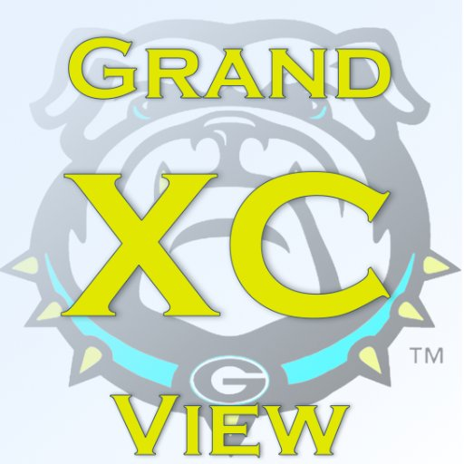 Grandview XC