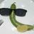 cucumber1138