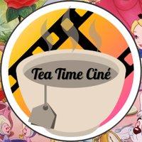 TeaTimeCine