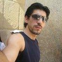 عكيد كوباني كردستان (@00963217961795) Twitter