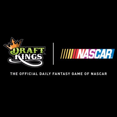 Dk Nascar Stats On Twitter The Problem With Quotes Found On The