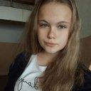 Лена Харузина (@59b6e8fef4cd499) Twitter