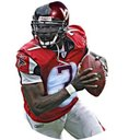 Mike Vick (@MikeVick) Twitter