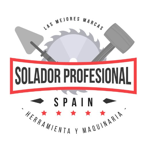 Solador Profesional