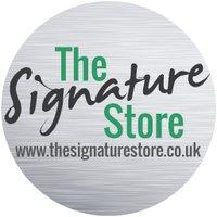 The Signature Store
