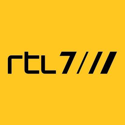 @RTL7