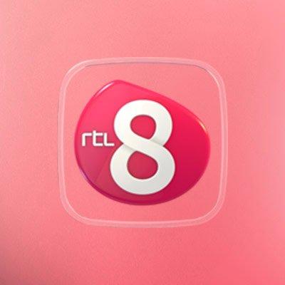 @RTL8
