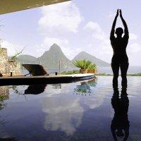 Mindfulness Wellness
