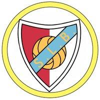 Profeta do Benfica