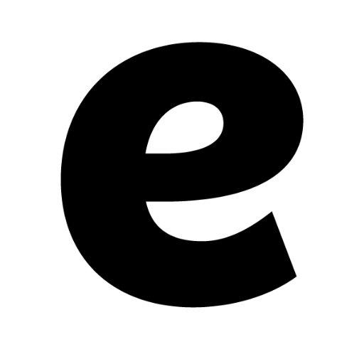@ecostore
