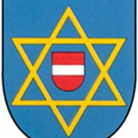 Rheinfelden-Herten