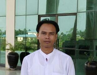 Thar San