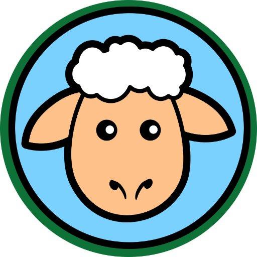 Deep Sheep Studios on Twitter: