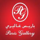 Photo of ParisGallery's Twitter profile avatar