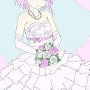 8_7_HANA_flower