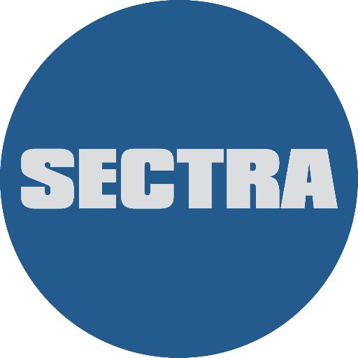@SectraNews