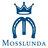 Mosslunda Dressyr
