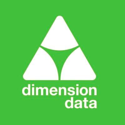 DimensionData India