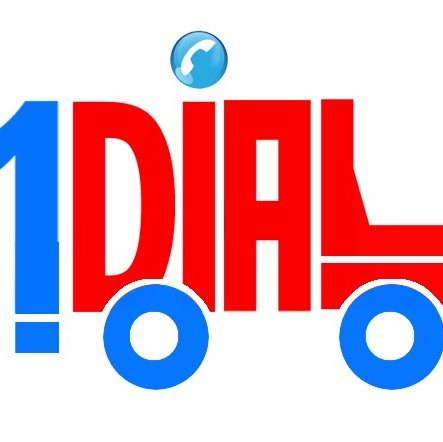 Dial 100/112 MP