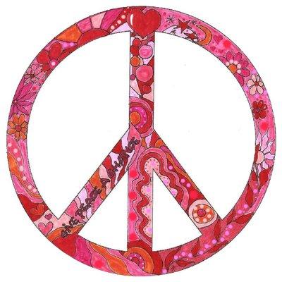 Inner Peace Innerpeace Twitter