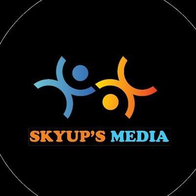 Skyups Media