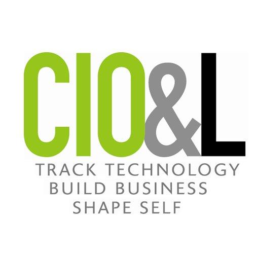 CIO&Leader