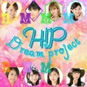 Dream_Girls_HP