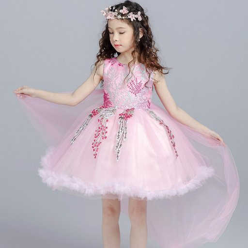 722244dcb29f Baby Couture on Twitter