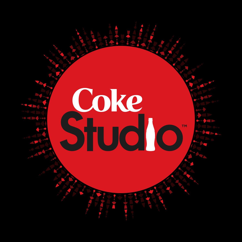 @CokeStudioMaroc